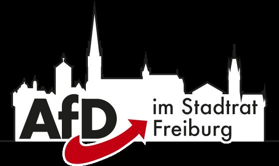 AfD im Stadtrat fuer Freiburg